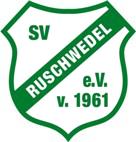SV Ruschwedel e.V.